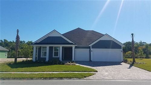 Photo of 327 KIRDSIDE AVE, St. Johns, FL 32095 (MLS # 184519)