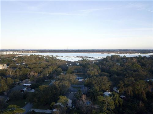 Photo of 0 Cowry Road, St Augustine, FL 32086 (MLS # 184554)