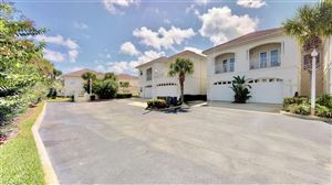Photo of 361 Royal Caribbean Court, St Augustine, FL 32080 (MLS # 187572)