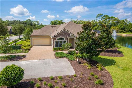 Photo of 455 Seloy Dr, St Augustine, FL 32084 (MLS # 188674)