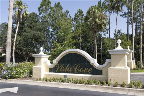 Photo of 2100 vista cove rd, St Augustine, FL 32084 (MLS # 188692)