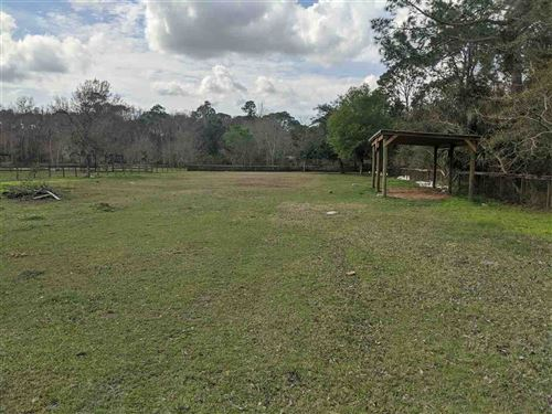 Photo of 2879 Usina Rd Ext, St Augustine, FL 32084 (MLS # 193708)