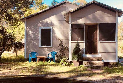 Photo of 931 N Clay, St Augustine, FL 32084 (MLS # 193709)