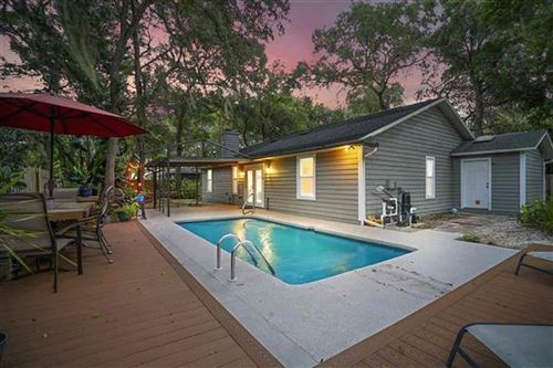 Photo of 532 Wood Chase Dr, St Augustine, FL 32086 (MLS # 193716)