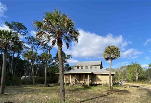 Photo of 7801 County Road 13, St Augustine, FL 32092 (MLS # 193718)