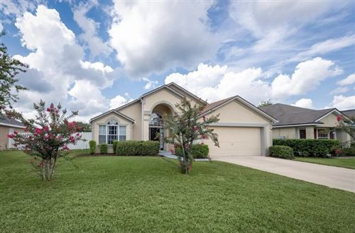 Photo of 907 Oak Arbor Circle, St Augustine, FL 32084-0000 (MLS # 188719)