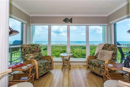 Photo of 6170 A1A South #203, St Augustine, FL 32080 (MLS # 196743)