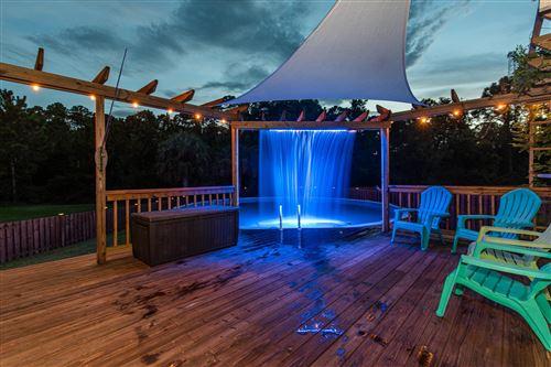 Photo of 109 Kings Manor Ct, St Augustine, FL 32086-0000 (MLS # 214766)