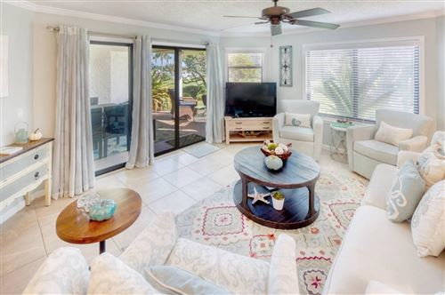 Photo of 4670 A1A S. #2111, St Augustine, FL 32080 (MLS # 215819)