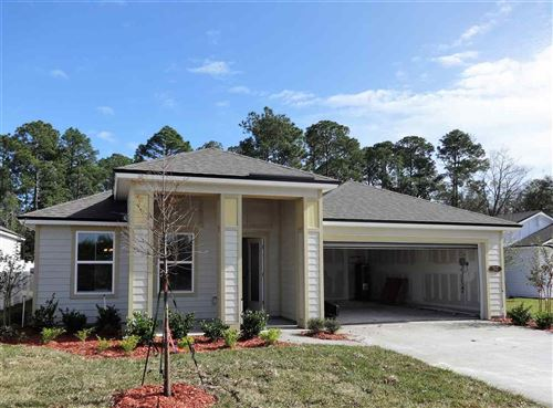 Photo of 707 Seville Parkway, St Augustine, FL 32086 (MLS # 190855)