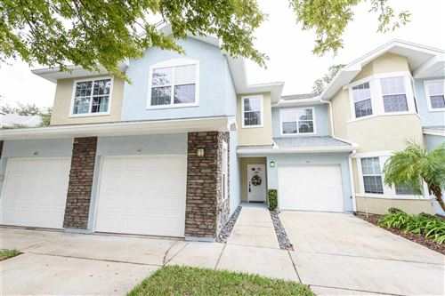 Photo of 130 Magnolia Crossing Point #2202, St Augustine, FL 32086 (MLS # 190865)