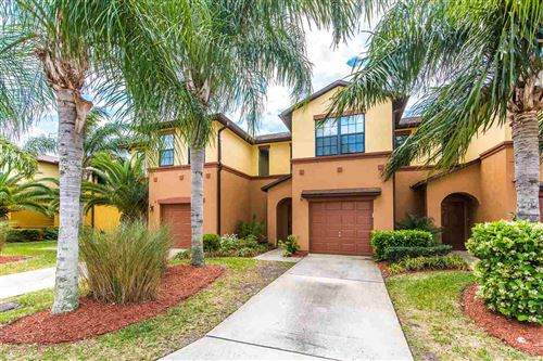 Photo of 74 Hannah Cole Drive, St Augustine, FL 32080 (MLS # 185933)
