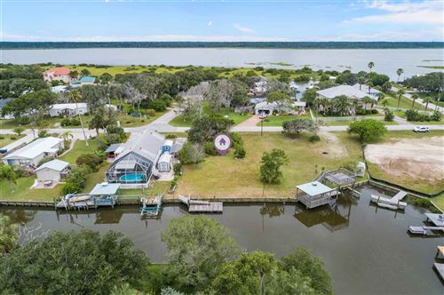 Photo of 5904 Rio Royalle Road, St Augustine, FL 32080 (MLS # 188936)