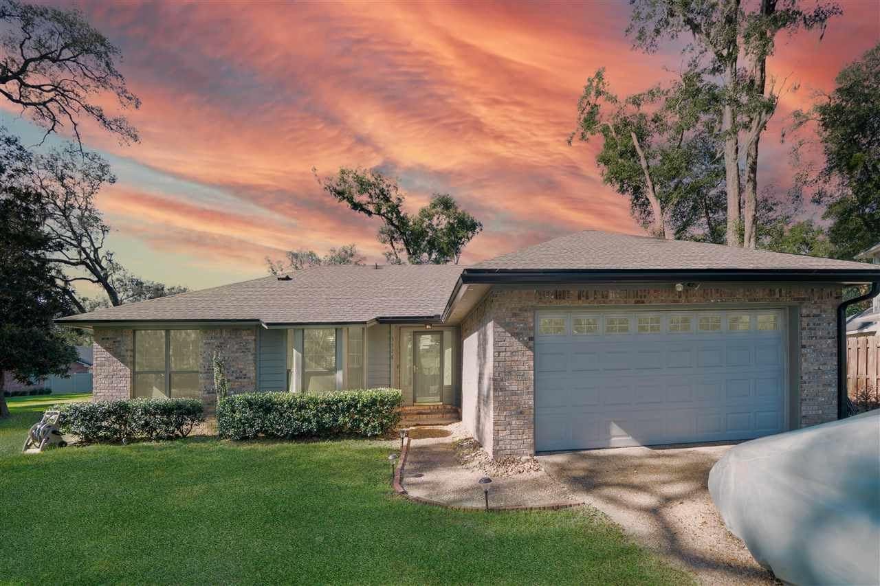 Photo of 3128 Marrano Drive, Orange Park, FL 32073 (MLS # 199949)