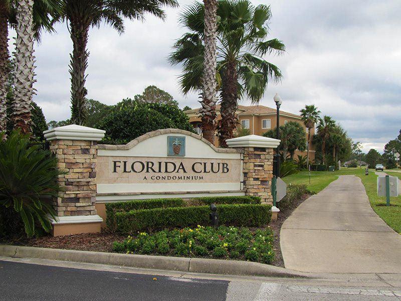 560 Florida Club #310, Saint Augustine, FL 32084 - MLS#: 210961