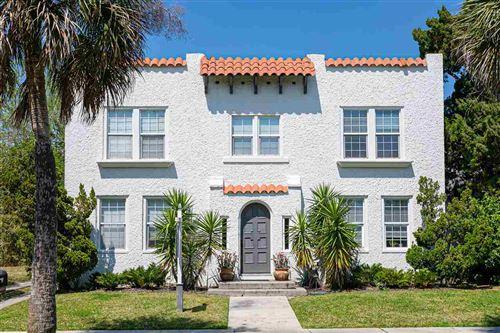 Photo of 12 Arpieka Ave, St Augustine, FL 32080-0000 (MLS # 211968)