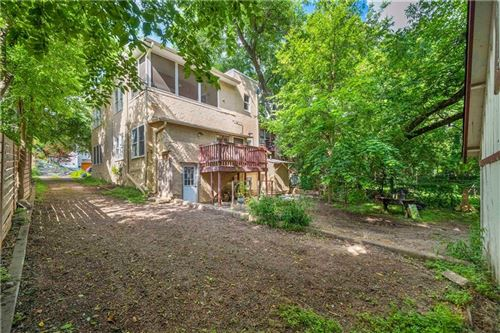 Tiny photo for 806  Rutherford Place, Austin, TX 78704 (MLS # 7613004)
