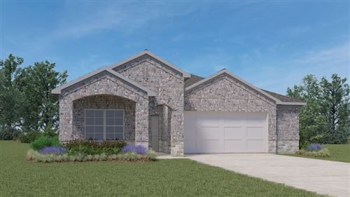 Photo of 17705  Gilberto Drive, Pflugerville, TX 78660 (MLS # 4843005)