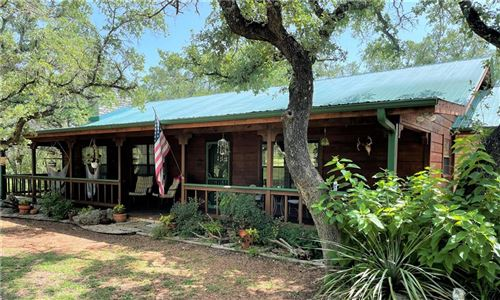 Photo of 4300  Cypress Canyon Trail, Spicewood, TX 78669 (MLS # 6520019)