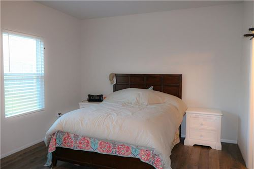Tiny photo for 13417  Henneman Drive, Pflugerville, TX 78660 (MLS # 3919031)