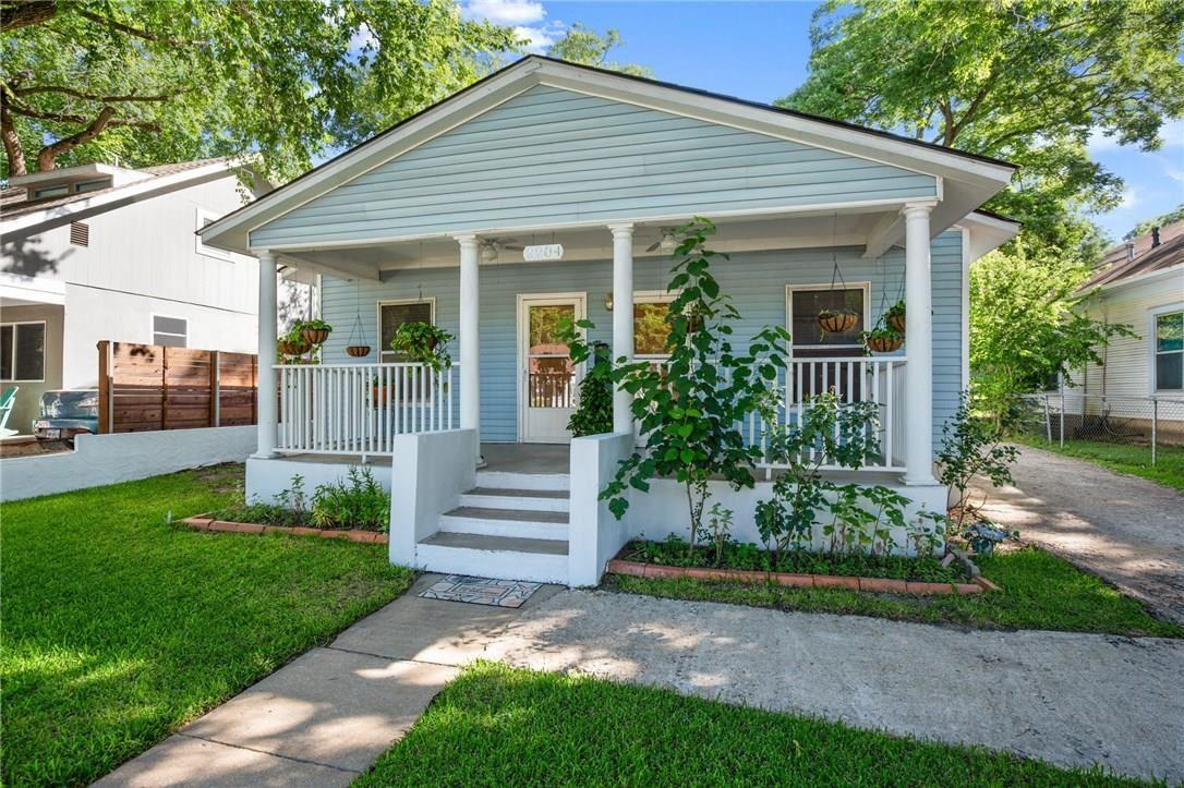 2204 Garden ST, Austin, TX 78702 - MLS##: 6565033