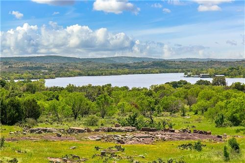 Photo of TBD Lot 4  State Highway 29, Burnet, TX 78611 (MLS # 7378041)