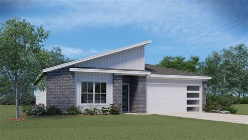 Photo of 13801  Bavarian Forest Drive, Pflugerville, TX 78660 (MLS # 6590055)
