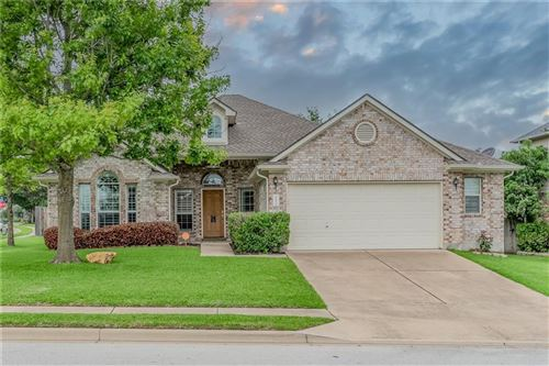 Photo of 2900  Cajuiles Drive, Pflugerville, TX 78660 (MLS # 9378071)