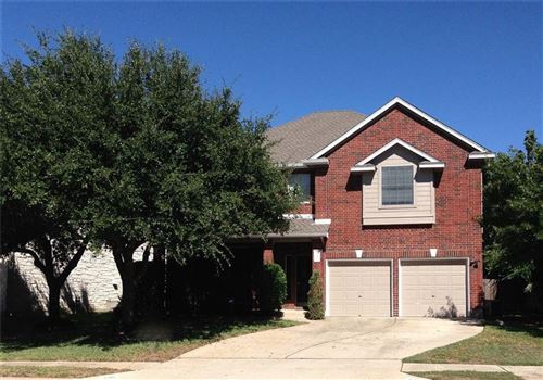 Photo of 1616  CHASEWOOD Drive, Austin, TX 78727 (MLS # 7120073)