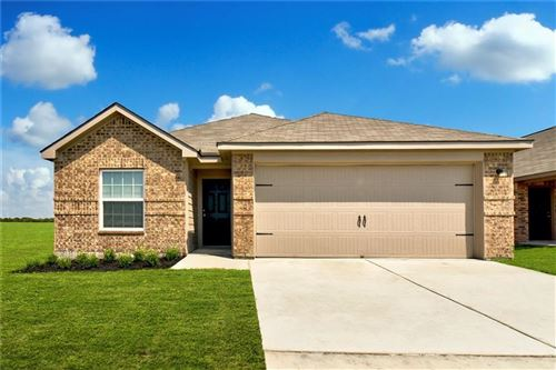 Tiny photo for 14308  Prairie Sod Lane, Elgin, TX 78621 (MLS # 7018074)
