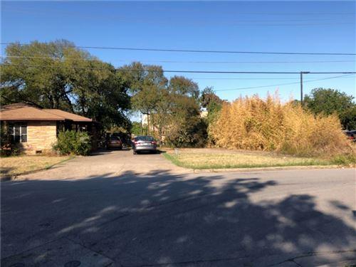 Photo of 1008 E 39th Street, Austin, TX 78751 (MLS # 8457082)