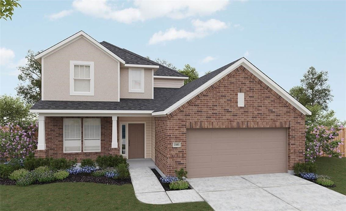 7510  Pewter Luster Bend, Del Valle, TX 78617 - #: 3114087