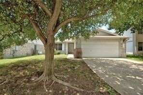 Photo of 17112  Ardisia Drive, Pflugerville, TX 78660 (MLS # 7857095)