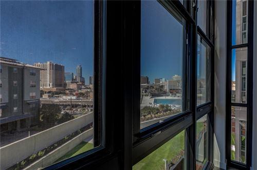Tiny photo for 800  Embassy Drive #233, Austin, TX 78702 (MLS # 9502098)