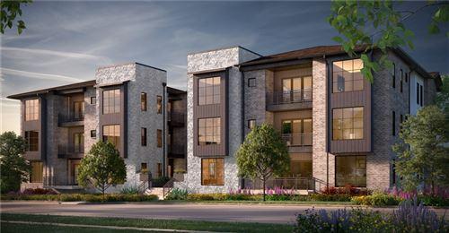 Photo of 4415  Jackson Avenue #4301, Austin, TX 78731 (MLS # 7968100)