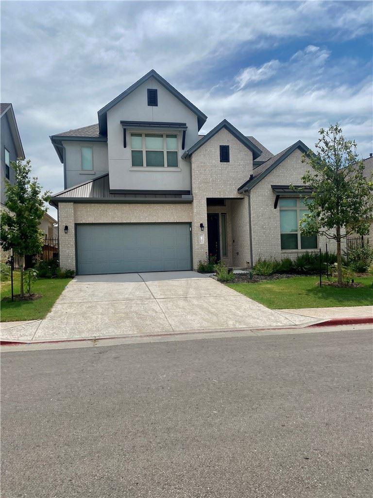 3820  Brushy Creek Road #147, Cedar Park, TX 78613 - #: 9297102