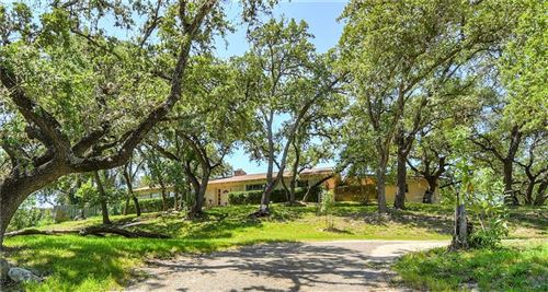 Photo of 2206  Trail Of Madrones Street, Austin, TX 78746 (MLS # 4373106)