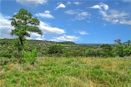 Photo of 22.5 acres W Lakeshore Drive, Dripping Springs, TX 78620 (MLS # 4657114)