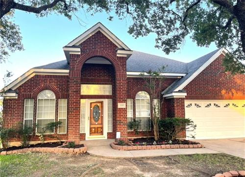 Photo of 800  Brown Drive, Pflugerville, TX 78660 (MLS # 8894125)