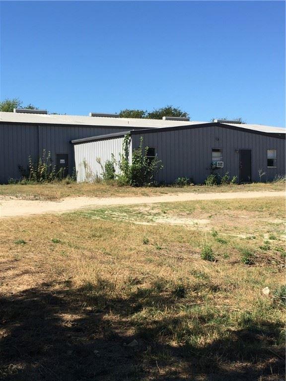 Photo of 2711  Kelly Lane, Pflugerville, TX 78660 (MLS # 7993134)