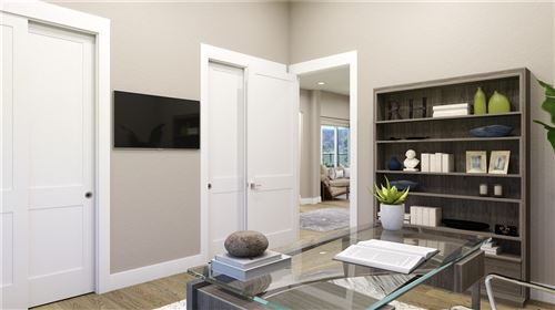 Tiny photo for 4217  Lacey Cup Drive, Austin, TX 78731 (MLS # 6936139)