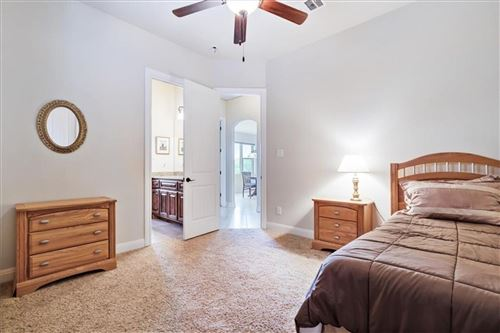 Tiny photo for 1504  Lions Lair, Leander, TX 78641 (MLS # 4441145)