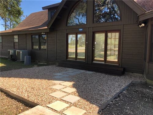 Photo of 4225 E Highway 290, Dripping Springs, TX 78620 (MLS # 3777154)