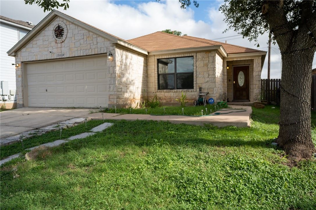 13604  Gilwell Drive, Del Valle, TX 78617 - #: 4779159