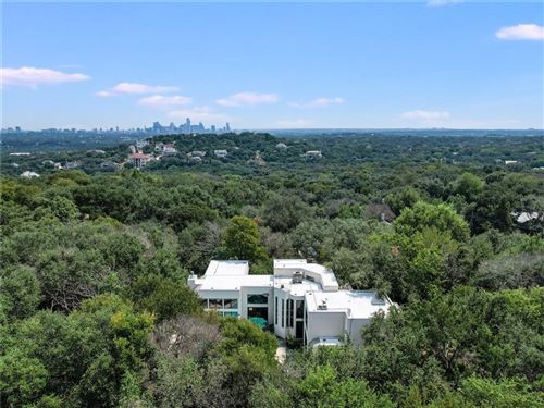 Photo of 806  Forest View Drive, West Lake Hills, TX 78746 (MLS # 4550175)