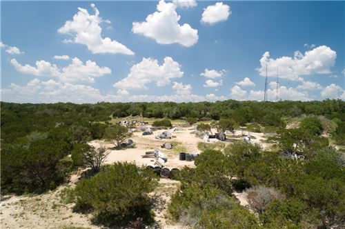 Photo of 4150 E Highway 290 Highway, Dripping Springs, TX 78620 (MLS # 3375178)
