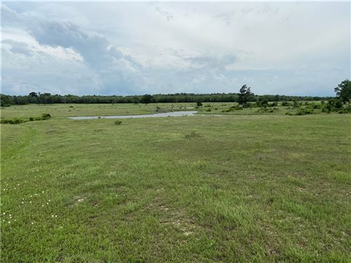 Photo of 3820 N Fm 154, Muldoon, TX 78949 (MLS # 9264189)