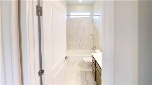 Tiny photo for 15109  Casbah Drive, Pflugerville, TX 78660 (MLS # 8085194)