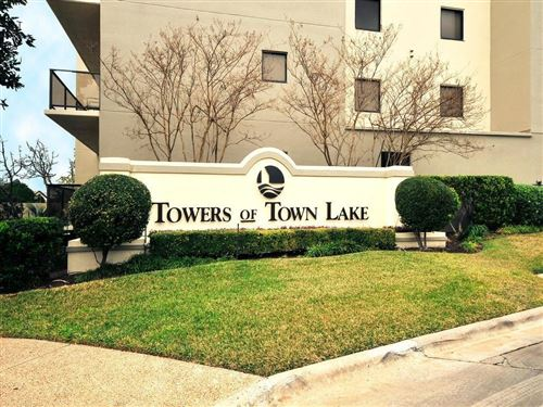 Photo of 40 N Interstate 35 #6B2, Austin, TX 78701 (MLS # 2211195)