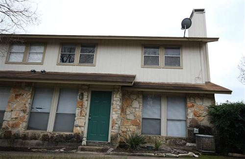 Photo of 1405  Camp Craft Road #D, West Lake Hills, TX 78746 (MLS # 6307197)